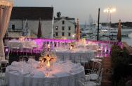 Croatia Wedding Packages