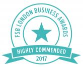 FSB-London-Awards-2017---HC-Badge