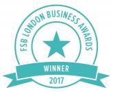 FSB-London-Awards-2017---Winner-Badge