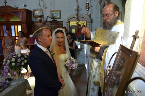 types of wedding ceremonies explained