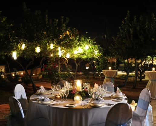 Your Reception Will Then Take Place In The Garden With Ceremony Waterfall Still Background This Venue Is Bound To Be A Truly Unforgettable