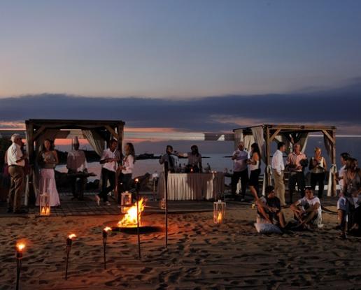 Beach Weddings   Ionian Weddings