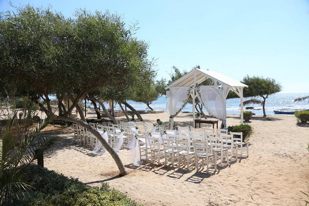 Weddings in Cyprus   Ionian Weddings