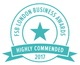 FSB-London-Awards-2017---HC-Badge