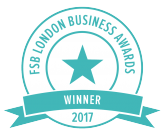 FSB-London-Awards-2017---Winner-Badge